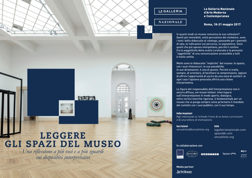 Gli spazi del Museo_1-2