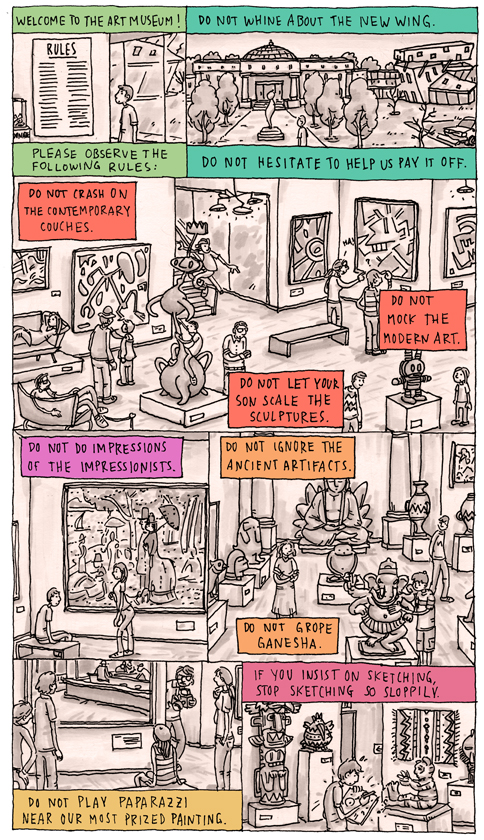 museumrules-blog